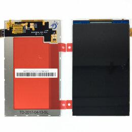 Дисплеи и тачскрины - Дисплей для Samsung Galaxy Core Prime/Prime VE…, 0
