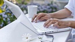 Менеджер - Работа онлайн (совмещение), 0