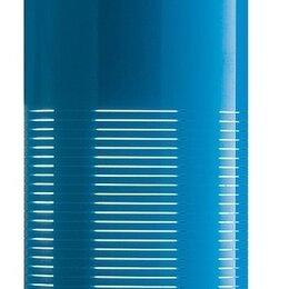 Комплектующие водоснабжения - Щелевые фильтры для скважин из труб нПВХ, 0