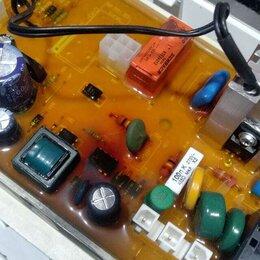 Ремонт и монтаж товаров - Ремонт стиральных машин. , 0