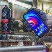 Oukitel WP10: первый в мире защищенный 5G-смартфон с мощным аккумулятором по цене 44990₽ - Мобильные телефоны, фото 3