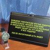 ПЛАНШЕТ 10''/2СИМ /АКУМ 6200/ПАМЯТЬ 64 ГБ по цене 7500₽ - Планшеты, фото 3