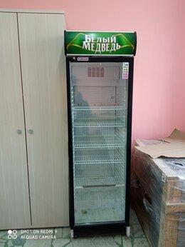 Холодильные шкафы - Шкаф холодильный продам, 0