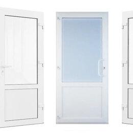 Межкомнатные двери - ДВЕРИ ПЛАСТИКОВЫЕ, 0