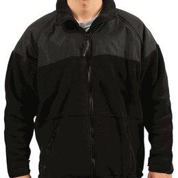 Куртки - Флисовая куртка US Army ecwcs Gen II, 0