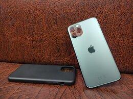 Мобильные телефоны - Apple iPhone 11 pro 512gb в оригинале, 0