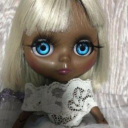 Куклы и пупсы - Кукла Blythe /Блайз, 0