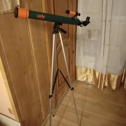 Телескопы - детский телескоп , 0