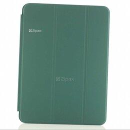 Чехлы для планшетов - Чехол Smart Cover для iPad Pro 2 (2020) 11…, 0