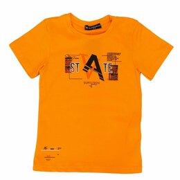 Комплекты - Детская одежда оптом, 0