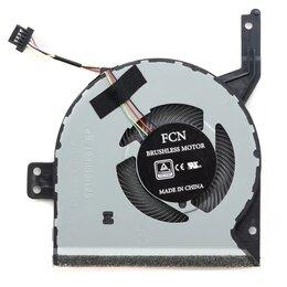Кулеры и системы охлаждения - Кулер, вентилятор к Asus VivoBook X542, p/n:…, 0