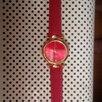 Продаются новые женские часы по цене 1200₽ - Наручные часы, фото 3