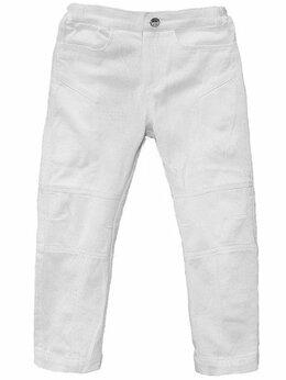 Джинсы - Детские хлопковые джинсы, 0