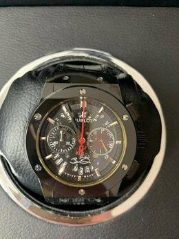 Наручные часы - Новые наручные часы Hublot, 0