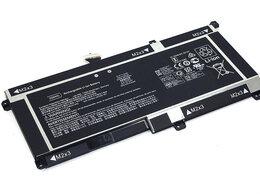 Аксессуары и запчасти для ноутбуков - Аккумуляторная батарея для ноутбука HP Zbook…, 0