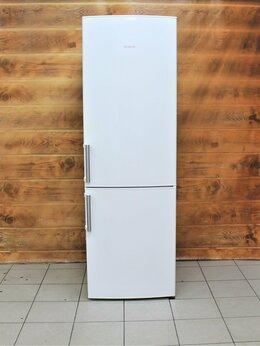 Холодильники - Холодильник Siemens, 0