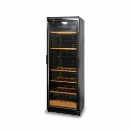 Винные шкафы - Винный шкаф Snaige CD 400w-1102, 0