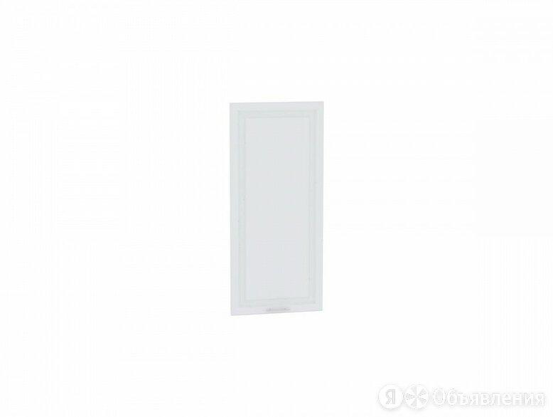 Комплект фасадов Ницца Royal для каркаса Ф-92Н П600Н Blanco по цене 7476₽ - Мебель для кухни, фото 0