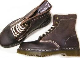 Ботинки - Ботинки DR. Martens 1460 harlow in gaucho crazy…, 0