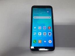 Мобильные телефоны - телефон Huawei Y5 lite DRA-LX2., 0