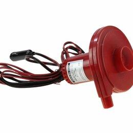Прочая техника - Электрический насос Bravo (Браво) MB 80 для прикуривателя, 0