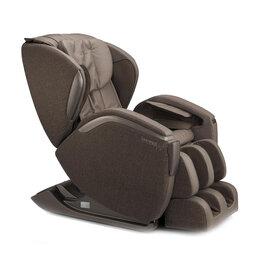 Массажные кресла - Массажное кресло Casada Hilton 3 Brown, 0