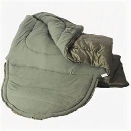Спальные мешки - Мешок спальный Эксперт 10, 0