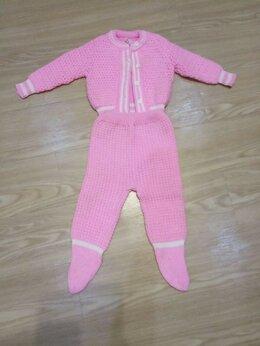 Комплекты - Набор Детской Одежды., 0