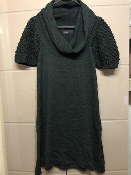 Платья - Платье Vero Moda, 0