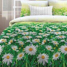 Постельное белье - «2спальное» постельное белье, 100% хлопок-бязь, 0