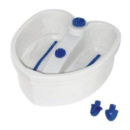 Гидромассажеры - Гидромассажная ванночка Р90 с ФПТ, 0