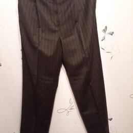 Брюки - новые женские брюки.США, 0