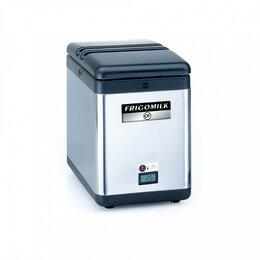 Прочее оборудование - Охладитель молока La Cimbali Frigo Milk, 0