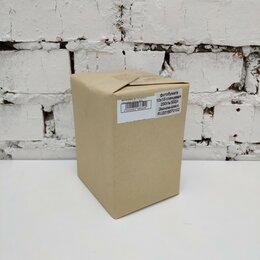 Бумага и пленка - фотобумага 4R (10,2х15,2) глянцевая 200г/м 500л. Эконом-класс, 0