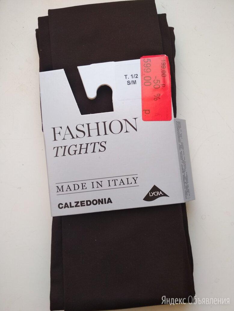 Колготки Calzedonia, M, 50 den по цене 500₽ - Колготки и носки, фото 0