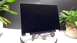 Аксессуары и запчасти для ноутбуков - Дисплей MacBook Air 13 2020 A2179, 0