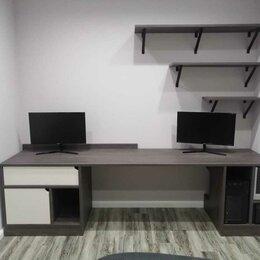 Дизайн, изготовление и реставрация товаров - Мебель для Вашего дома, 0