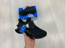 Кроссовки и кеды - Кроссовки adidas 41-46, 0