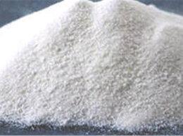 Изоляционные материалы - Перлит вспученный ВПМ марки М -75, М-100 песок…, 0