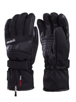Перчатки и варежки - Перчатки REUSCH Modus GTX® м., 0