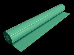 Изоляционные материалы - Пленка пароизоляционная , 0
