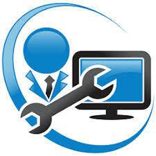 IT, интернет и реклама -  Установка программ, обучение, репетитор,…, 0