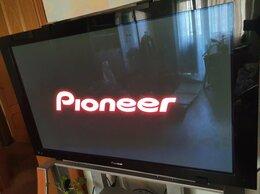 Телевизоры - pioneer pdp 504pe, 0
