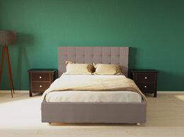 """Кровати - Кровать """"Венеция"""" без основания, 0"""