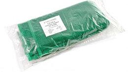 Заборчики, сетки и бордюрные ленты - Сетка укрывная, вольерная для домашней птицы и…, 0