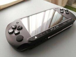 Игровые приставки - PSP street 32 гб 300 игр, 0