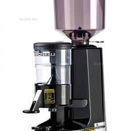 Кофемолки - Кофемолка Simonelli, 0