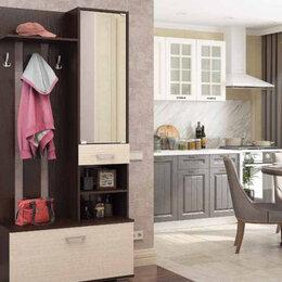 """Шкафы, стенки, гарнитуры - Прихожая """"Сорренто"""" на заказ от производителя, 0"""