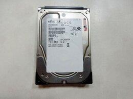 """Внутренние жесткие диски - Жесткий диск 3.5"""" 300Gb SAS, 0"""