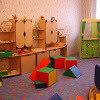 Воспитатели - мини детский сад, 0